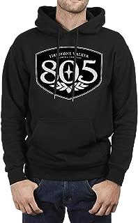 Best 805 beer apparel Reviews