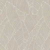 壁紙 のりなし クロス 花柄 エレガント セレクション JQ3 【CC-FE6433】 サンゲツ 1m単位