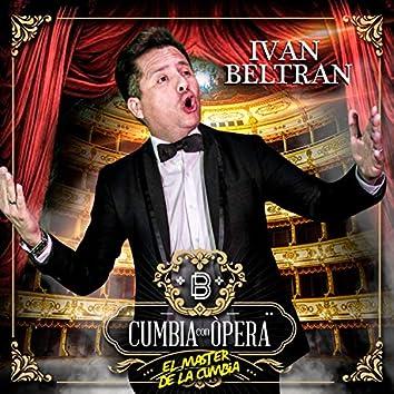 Ivan Beltran II