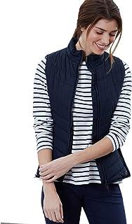 Joules Outerwear Womens Fallow Vest