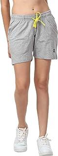"TRUEREVO Women's tranning 5"" Shorts"