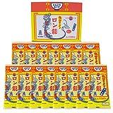 日の出ロン龍ラーメン(とんこつ)15食入