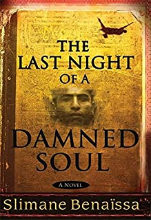 The Last Night of a Damned Soul