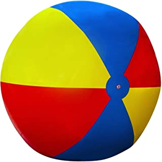 Best 8 ball toys Reviews