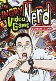 Angry Video Game Nerd Season 7