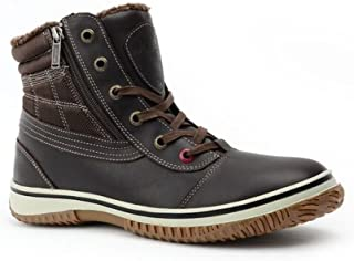 Best rocky military boots canada Reviews