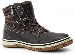 Pajar Tavin Boots - Men's