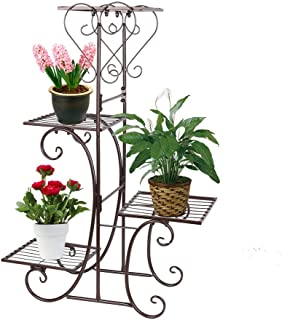 Best multi flower pot Reviews