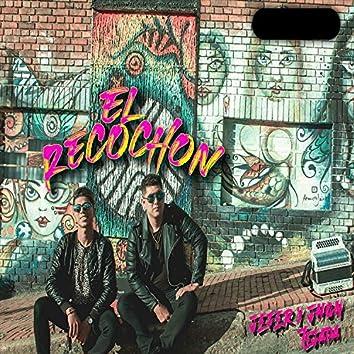 El Recochon