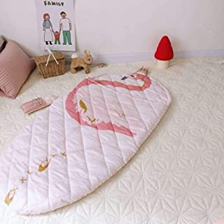 mothercare baby bedding