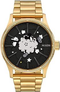 Best nixon watches online shop Reviews