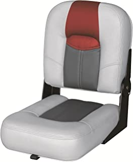 Wise Blast-Off Tour Series 14-Inch Center Buddy Seat