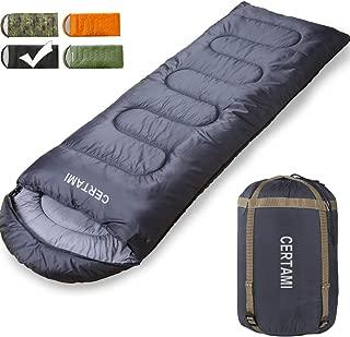 Best moon bag sleeping bag Reviews