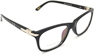 eyeglasses available with any prescription for men , 2725618359132