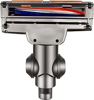 dyson v6 soft roller cleaner head assembly
