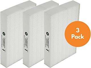 Best hfd 010 replacement filter Reviews