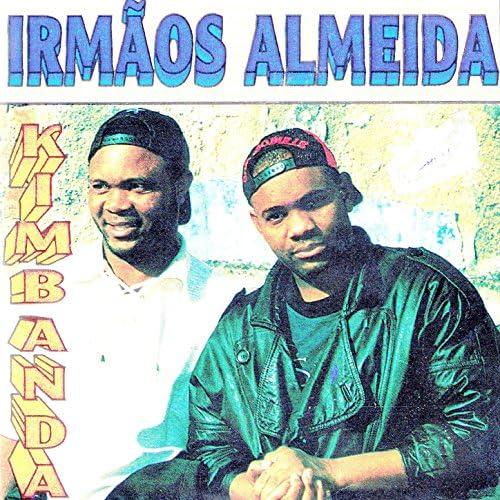 Irmãos Almeida