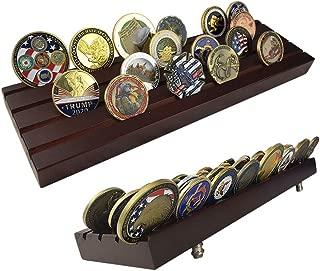 Best coin display rack Reviews