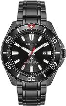 Citizen Watches Men's BN0195-54E Eco-Drive