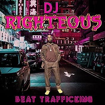 Beat Trafficking
