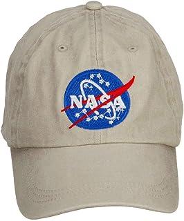 Amazon.com  Beige - Baseball Caps   Hats   Caps  Clothing 33bceadbed0c