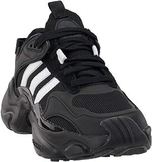 Womens Magmur Runner Casual Sneakers,