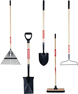 Best lawn digging tools Reviews