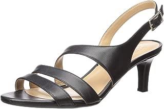 naturalizer wiser sandals