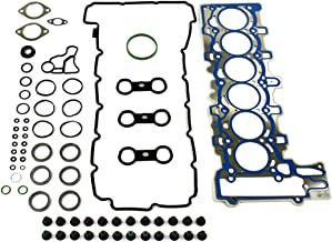 bmw m50 mls head gasket