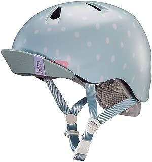 BERN - Kid's Nina Helmet