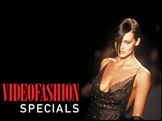 Videofashion Specials