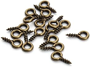 Best antique screws and bolts Reviews