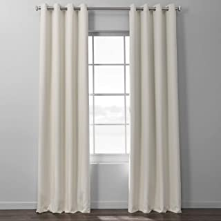 Best half price drapes blackout Reviews