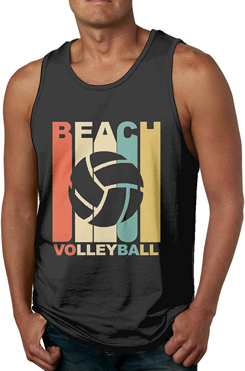 discounts and more Fhcbfgd Mens Beach Volleyball Fashion