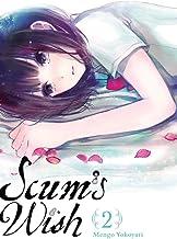 Scum's Wish Vol. 2