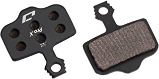 Jagwire Mountain Pro Extreme Disc Pad Avid Elixir R/CR Mag/1/3/5/7/9/X.O/XX/WC