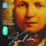The Very Best of Vivaldi