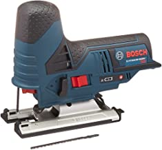 Best bosch 12v jigsaw Reviews
