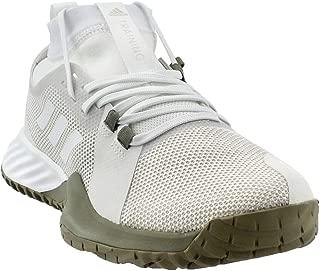 Mens Crazytrain Pro 3.0 Turf Training Athletic Shoes,