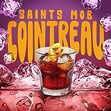 Cointreau (feat. Asmod & Lil Plësto) [Explicit]