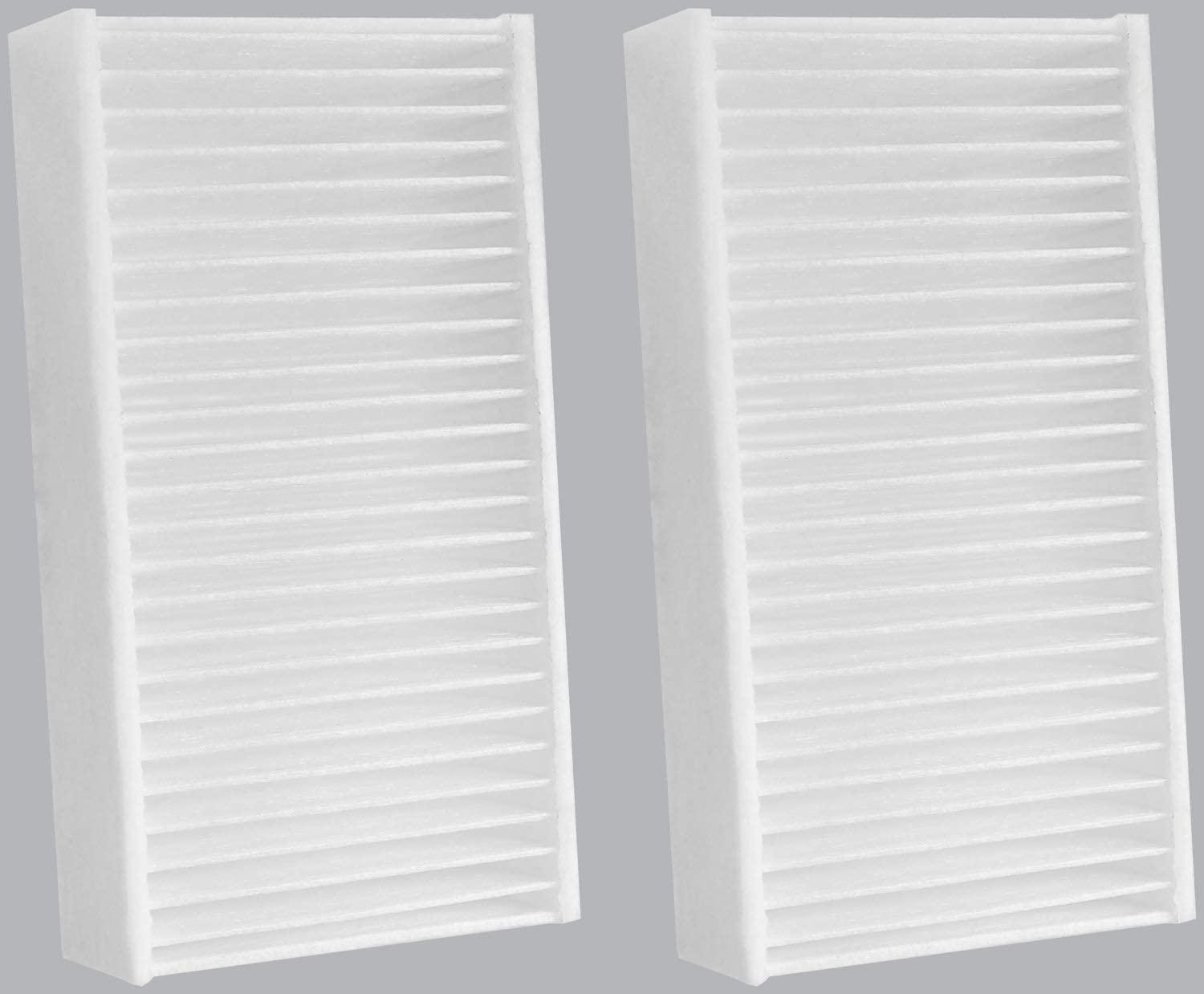 New Cabin Air Filter Now free shipping X3 X4 for X1 Max 71% OFF