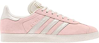 adidas Originals Gazelle Womens Shoes