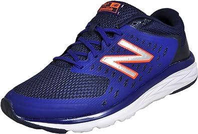 New Balance Men's 490 V5 Running Shoe