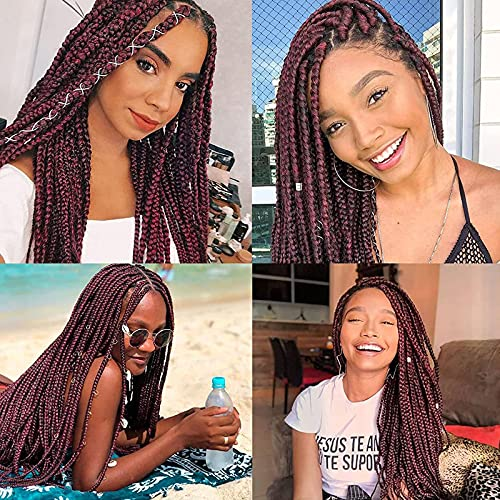 99j braiding hair _image3