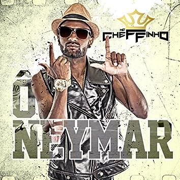 Ô Neymar