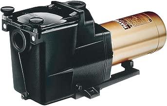 Hayward SP2615X20 Super Pump 2 HP Pool Pump (Renewed)