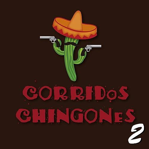 La Cruz De Marihuana By Aguilas Del Norte On Amazon Music Amazoncom