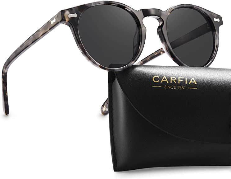 Carfia Sport Sunglasses Polarized Sunglasses