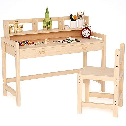 . Student Desk for Bedroom  Amazon com