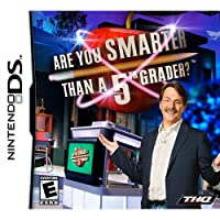 Are You Smarter Than a 5th Grader? (輸入版)